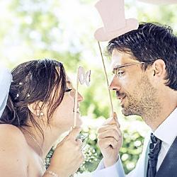exemples de galerie photo mariage compltes 20152016 jingoo - Jingoo Photo Mariage